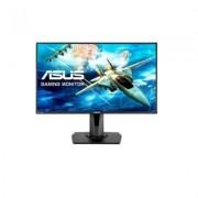 "Asus Monitor Asus 27"" VG278Q DVI HDMI DP Głośniki"