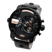 Ceas barbatesc Diesel DZ7291 Little-Daddy Chrono 51mm 10ATM