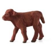 Figurina Vitel Highland Mojo