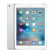iPad 4 Zwart 64GB Wifi + 4G - B grade - Refurbished