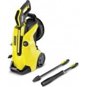 Aparat de spalat cu presiune Karcher K4 Premium Full Control 1800W 130Bar Max 420lh
