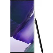 Samsung - Galaxy Note20 Ultra 5G 512GB - Mystic Black (AT&T)