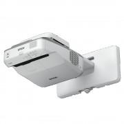 Epson EB-680 [V11H746040] (на изплащане)