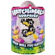 Интерактивна играчка, Hatchimals Surprise, Розово яйце, 872074