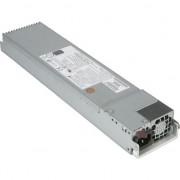 Netzteil Supermicro PWS-1K03A-1R 1000W modul redundant