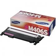 Samsung CLT-M406S toner magenta