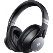 Bomaker Wireless Bluetooth 5.0 Over Ear Headphones, A