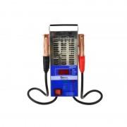 Tester Baterii Afisaj Digital Model 1