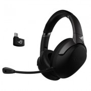 ASUS ROG Strix Go 2.4 Wireless Gaming Headset (PC/MAC/Mobile Device/PlaySta