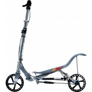 Trotineta pliabila Space Scooter X580 Series Messi