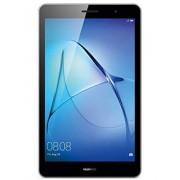 "Huawei Mediapad T3 8"" 16gb Wifi+4g Space Gray"