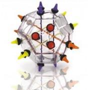 Recent Toys Denkpuzzel Brainstring Advanced