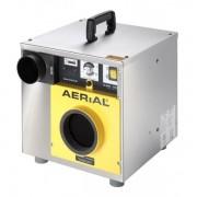 Aerial ASE 300 Bautrockner