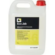 Solutie curatare sistem climatizare AC ERRECOM ECO JAB concentrat 1 6 5 litri