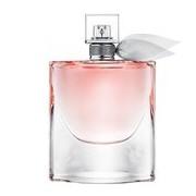 La vie est belle eau de parfum 75ml - Lancome