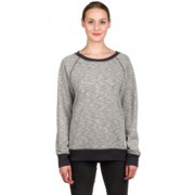 Passenger Wunderlust Sweater