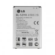 Baterie LG BL-53YH Originala