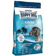 Hrana za pse Happy Dog Supreme Sensible Karibik 12,5kg