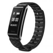 Huawei Honor A2 Смарт Фитнес Гривна Часовник