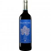 Santa Ana Valenciso Reserva 2011 14.5% Vol. Rotwein Trocken aus Spanien
