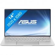Asus ZenBook UM433DA-A5019T-BE Azerty