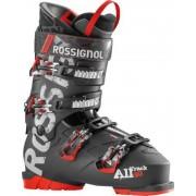 schi pantofi Rossignol Alltrack 90 RBE3160