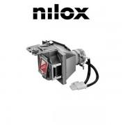Nilox lampada benq 5j.j9r05.001 accessori v.proiettori Monitor Informatica
