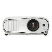Epson EH-TW6700-Proyector LCD-3D-3000 lúmenes-1920x1080-16:9-1080p