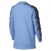 Футбольная куртка для школьников Manchester City FC Anthem