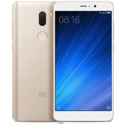 Xiaomi Mi5S Plus 4GB+64GB-Oro