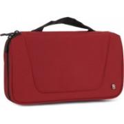 Victorinox Travel Toiletry Kit(Red)