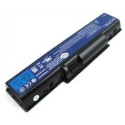 Batteri till Acer aspire 4710 /5300 mm