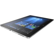 HP Elite x2 1012 Intel Core i5-7200U 8 GB 1KE33AW