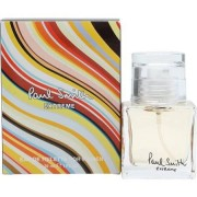 Paul smith extreme eau de toilette 30ml spray