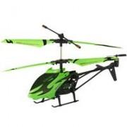 Revell Helikopter sa daljinskim upravljanjem Magic Glow RV23934