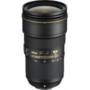 NIKON 24-70mm f/2.8 E ED VR