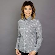 Femei cămașă 8834