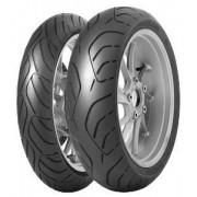 Dunlop Sportmax Roadsmart III ( 160/60 ZR17 TL (69W) Bakhjul, M/C )