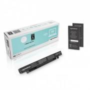 Baterie laptop PREMIUM compatibila Asus X550, A450, F450, K550 (5200 mAh),A41-X550A