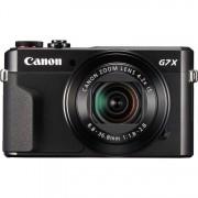 Canon PowerShot G7 X Mark II - 2 ANNI DI GARANZIA IN ITALIA