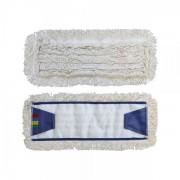 Merida mop se záložkami Standard bavlna, 50 cm (dříve SAP202) - SKP150