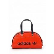 Adidas Сумка adidas OriginalsBR5302