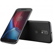 Motorola Moto G4 16GB Dual SIM Смартфон