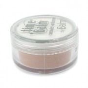 TimeBalm Anti Wrinkle Concealer - # Light 7.5g/0.26oz TimeBalm Коректор против Бръчки - # Светъл