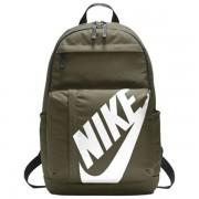 Ruksak Elemental Nike BA5381-395 maslinastozeleni 000038239