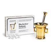 Bioactivo Selénio 60