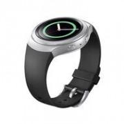 Samsung Gear S2 onecolor sport bandje - Grijs