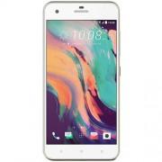 Desire 10 Pro Dual Sim 64GB LTE 4G Alb 4GB RAM HTC