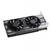 EVGA GeForce GTX 1080 FTW2 GAMING, 08G-P4-6686-KR, 8GB GDDR5X, iCX - 9 Thermal Sensors & RGB LED G/P/M- Limited Promo Stock