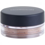 BareMinerals All-Over Face Color polvos minerales para contorno facial tono True 0,85 g